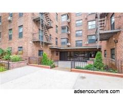 New York tourism - SexBnB m4w - 42 - Queens NY