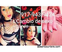 Hot Puerto Rican TS Post-op , Cambio de Sexo - t4m - 29 - Manhattan NY