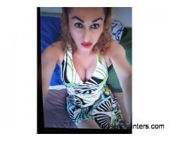 transexual latina ready to play - t4m - 33 - Glendale CA