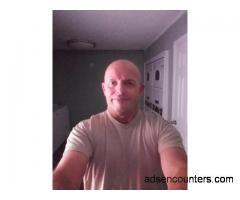Discreet encounters - m4mw - 54 - Fort Worth TX