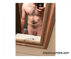 looking for friends - m4w - 28 - Gresham OR
