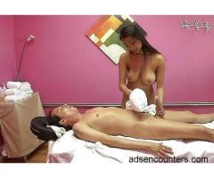 Asian Massage - w4m - 25 - Las Vegas NV
