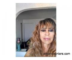 Mature!Tired of taking a gamble? Stop! You hit the jacket! - w4m - 58 - North Las Vegas NV