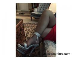 If you luv lingerie and heels we will luv you!! - mw4mw - 64/63 - Fresno CA