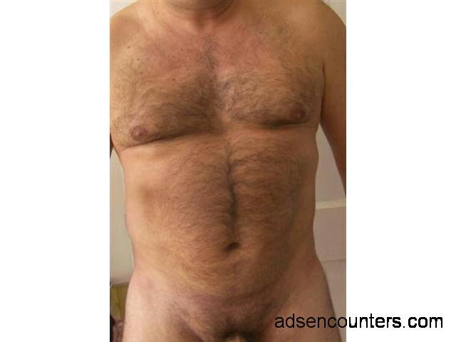 Looking for sexual adventure with a couple - m4mw - 48 - Cape Coral FL
