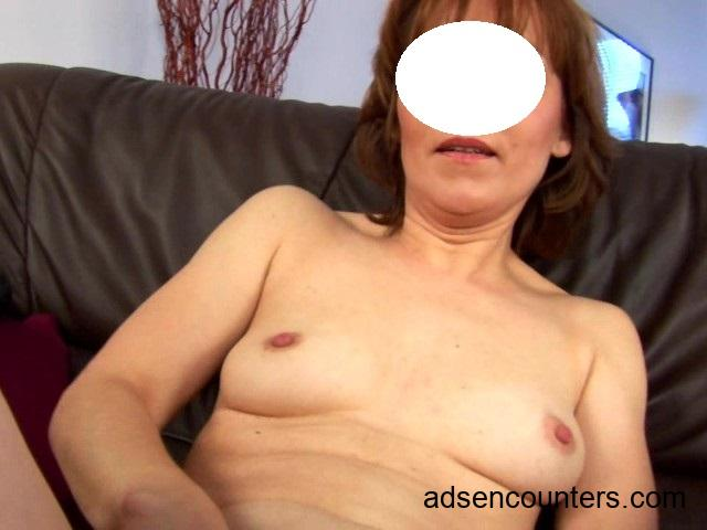 Looking for hot fun - w4w - 49 - Indianapolis IN