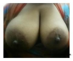 I'm Still Looking for You to Suck on My Boobs - w4w - 47 - Fresno CA