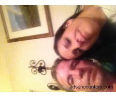 We are a couple my girl fan sty is to watch - mw4w - 53/52 - Orlando FL