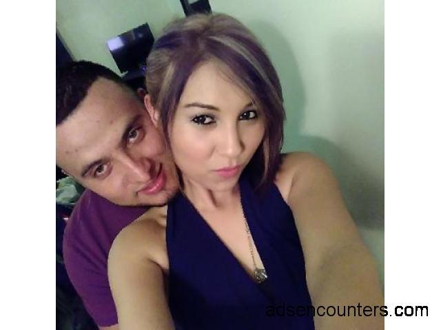 Couples or single girl - mw4mw - 28/27 - Hialeah FL