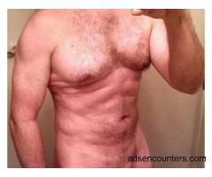 Vancouver WA man looking for a secret lover - m4w - 42 - Portland OR