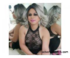 Transgender - t4m - 26 - Phoenix AZ