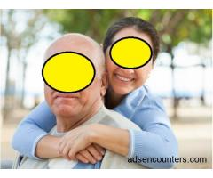 Mature Couple looking for Couple - mw4mw - 61/58 - Port Saint Lucie FL