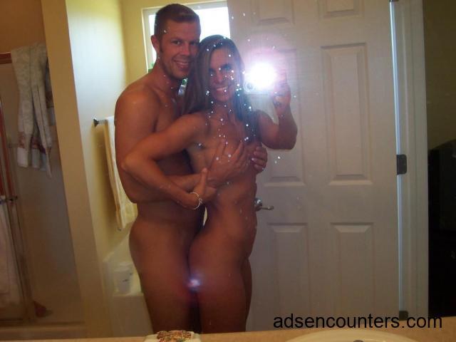 Sexy couple seeking a couple - mw4mw - 30/28 - San Jose CA