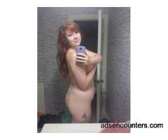 Hey! I want to meet for FUN - w4m - 24 - Coloma CA