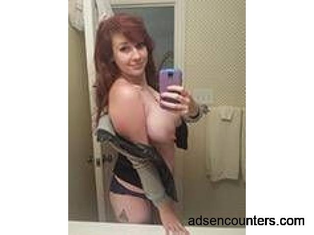 Alone sexy girl looking for playmate with sex fun) - w4m - 24 - Folsom CA