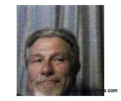 seeking a submissive female for fun couple - mw4w - 60/57 - Arlington TX