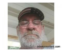 Looking for companionship and more - m4w - 62 - Latrobe PA