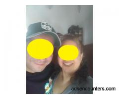 Me And Wife Looking For Couple - Mw4mw - 41/39 - Seattle WA