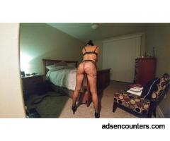 Couple Ready - mw4mw - 42/41 - Fort Lauderdale FL