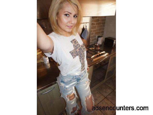 Looking for a Real Person ! My bedroom is empty - w4m - 29 - Las Vegas NV