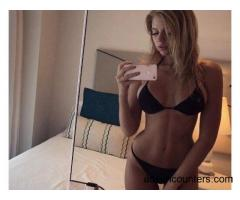 Rylie Is Available In Jackson - w4m - 21 - Jackson MS