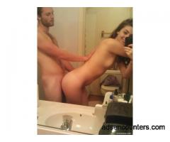 Young couple looking for another man for 3some - mw4m - 27/25 - Mesa AZ
