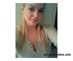 Seeking true love, care and long term relationships with a serious man - w4m - 26 - Manhattan NY