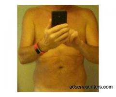 Looking for M/F Couple Affair - m4mw - 35 - Charlotte NC