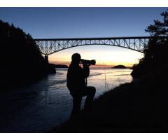 just flirt n texting  looking - m4w - 50 - Oak Harbor WA