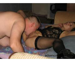 Married couple seeking couple - mw4mw - 40/37 - Indianapolis IN