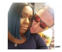 Couple seeking company - mw4mw - 31/30 - Los Angeles CA
