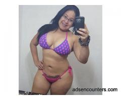 Female Looking For Male - w4m - 35 - Chicago IL