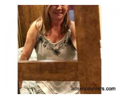 Wife needs a Big Dick - 54/51 - Indianapolis IN