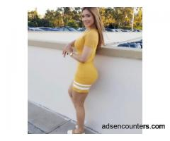Very smooth super nice Latina visiting for first time - w4m - 25 - San Jose CA