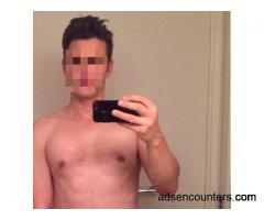 27 Single Male for Dirty Females/Couples - m4mw - 27 - Columbus OH