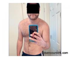 Male looking for couple to show him the way - m4mw - 43 - Albuquerque NM