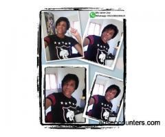 I want a single man active husband Whatsapp +5521982230614 - m4m - 44 - Toronto CA