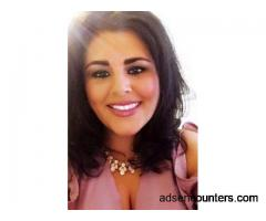 I'm looking for a nice gentleman who'll be my soulmate - m4w - 30 - Arcadia CA