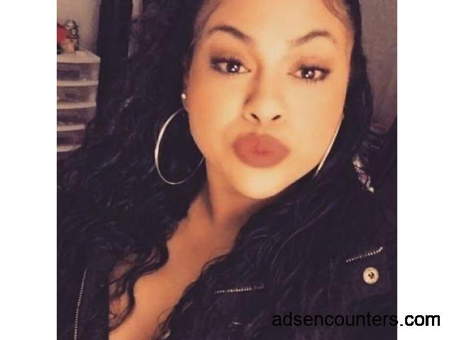 Latina Ready To Please - w4m - 29 - Oakland CA