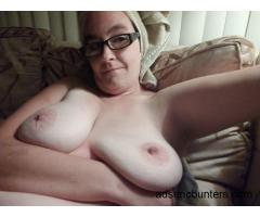 Anal Whore looking to be used!! - w4m - La Grange Park IL