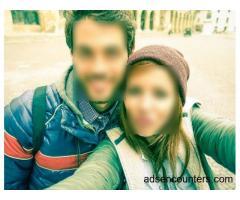 Couple seeking bi woman - 26/24 - Denver CO