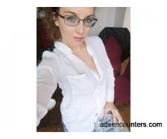 HI I AM ANDREA LOOKING FOR A SERIOUS RELATIONSHIP TEXT ME - w4m - Anita IA