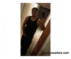Latino real and ready - m4w - 28 - Cupertino CA