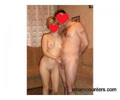 Attractive couple lookin women - mw4w - 39/37 - Bronx NY