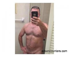 Looking for a couple - m4mw - 49 - Los Angeles CA