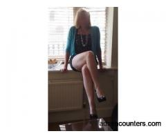 Older Woman Seeking  Stronger Man - w4m - 53 - Los Angeles CA