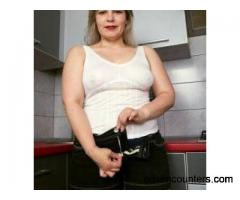 Horny Mom Just Looking for secrect Fun - w4m - 39 - Bangor ME