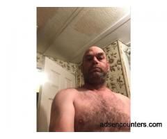 Looking for nsa hook up - m4w - 42 - Sonora CA