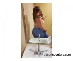 Horny Woman Looking For Hard Sex Now - w4m - 28 - Philadelphia PA