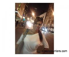 29 years old looking for a man to get married to - w4m - 29 - Manhattan NY